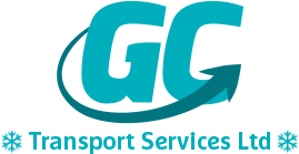 GC Transport Services