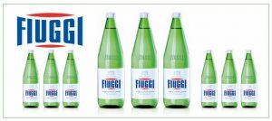 Aqua Fiuggi